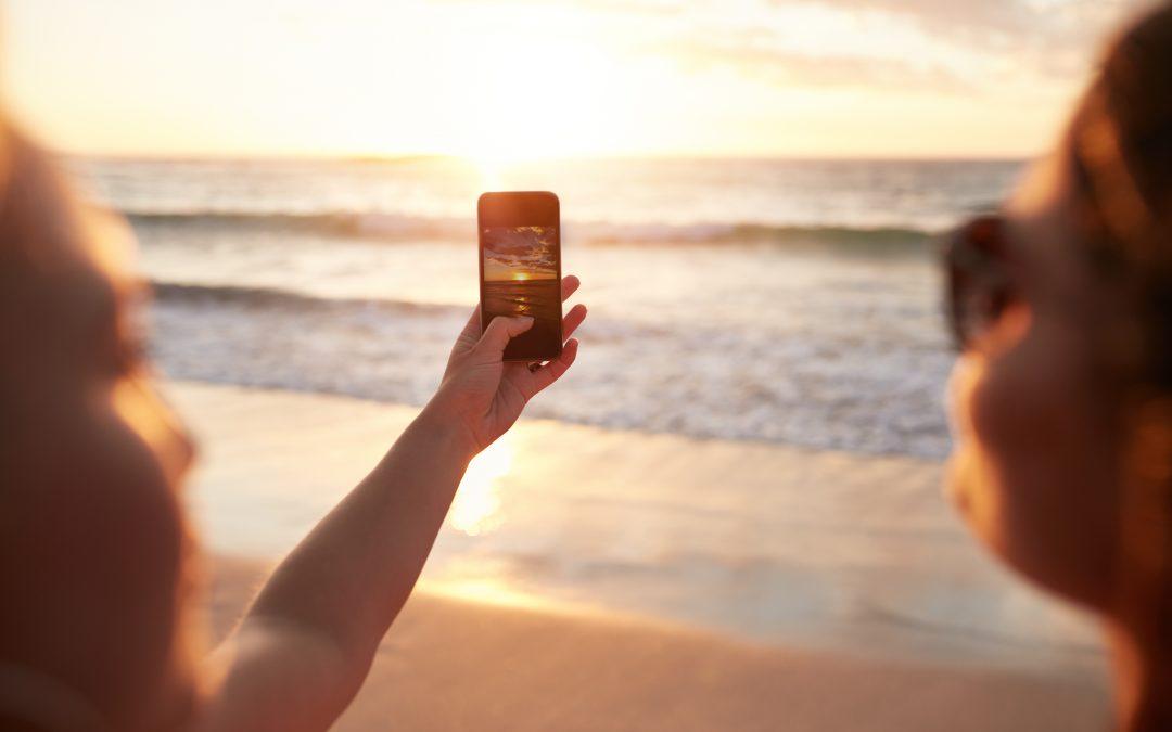 El Gobierno destina 23 millones de euros a planes de Sostenibilidad Turística en Destinos. En Amazing Up te ayudamos a preparar el tuyo.